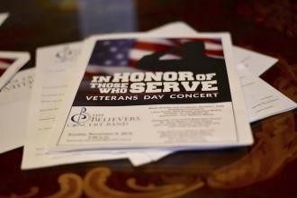 veterans-2015-100