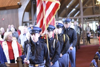 veterans-2015-104
