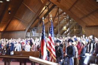 veterans-2015-105