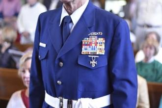 veterans-2015-114