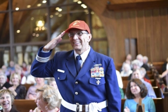 veterans-2015-115
