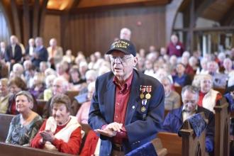 veterans-2015-118